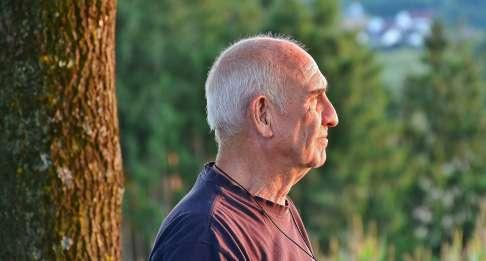 Complementaire santé senior