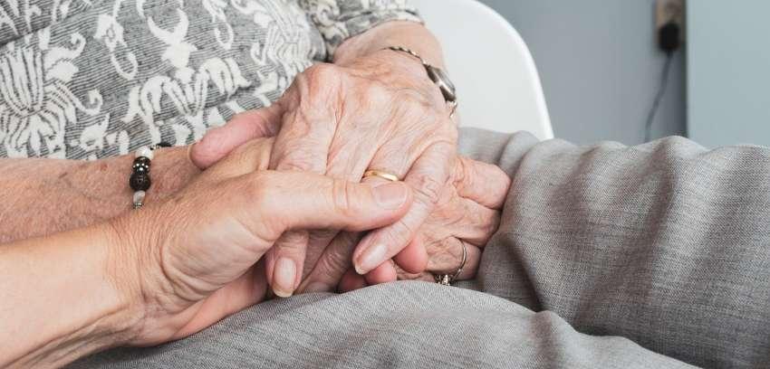 Comment choisir la meilleure mutuelle pour retraités ?