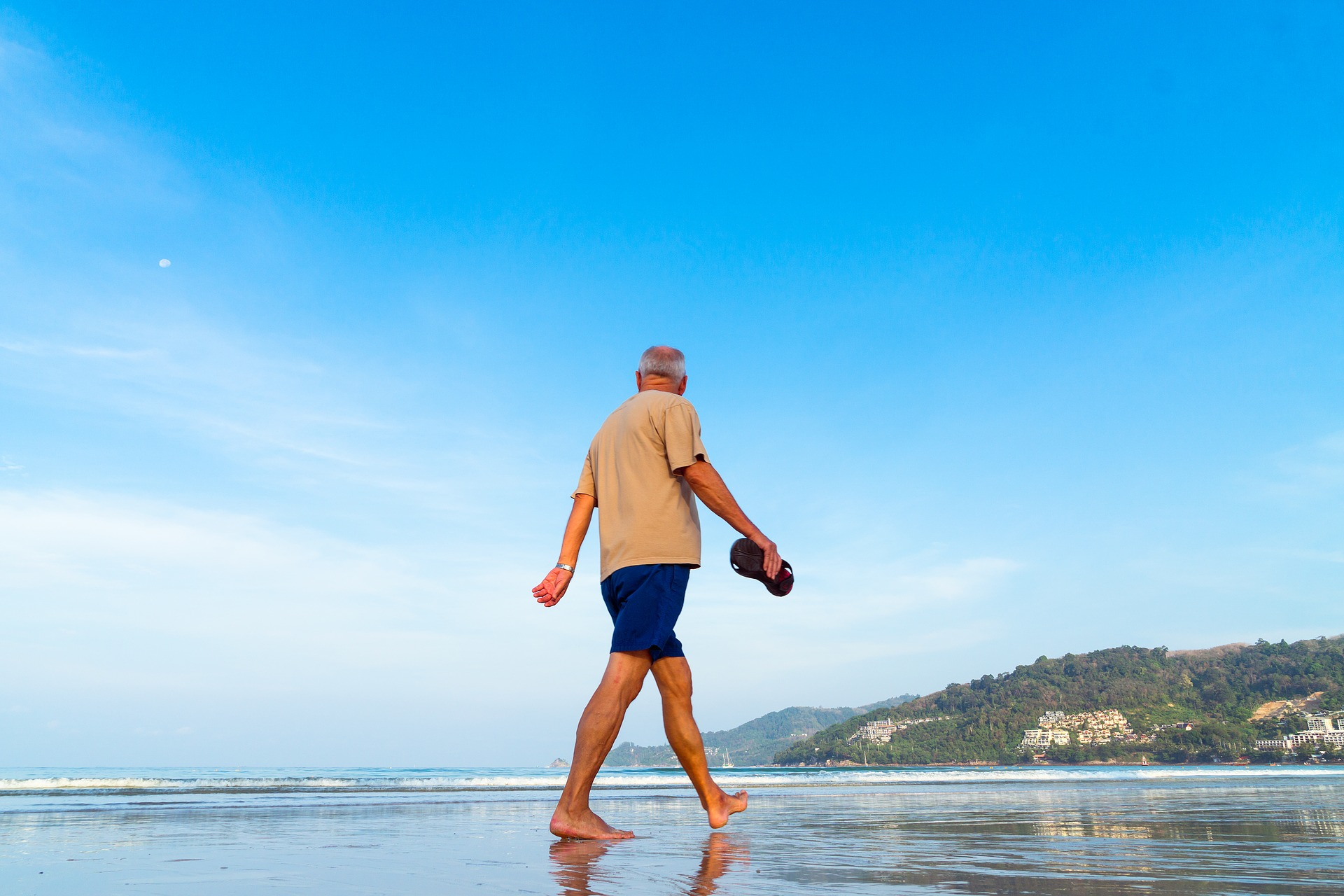 Comment choisir la meilleure mutuelle santé pour seniors ?