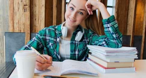 Meilleure mutuelle étudiant