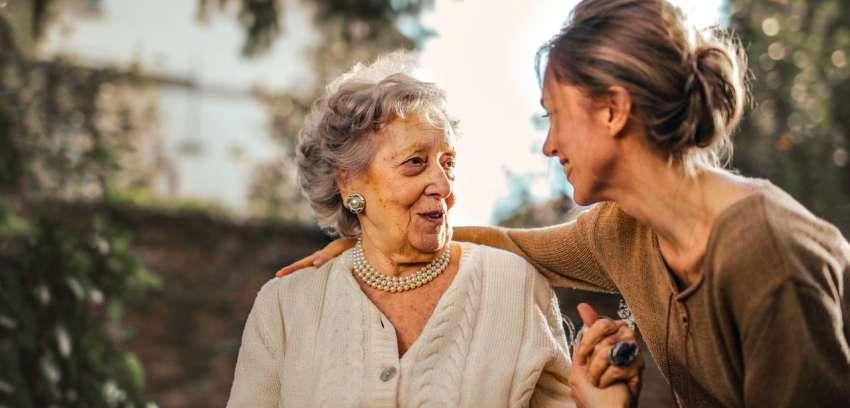 Comment identifier la meilleure mutuelle santé ?